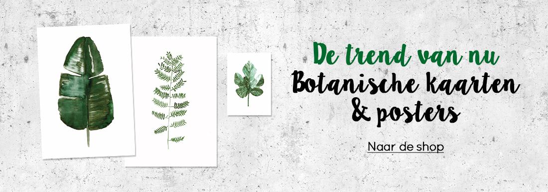 botanische-kaarten-en-posters-detrendvannu