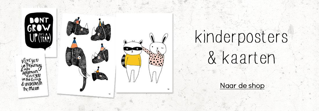 kinder_kaarten_en_posters