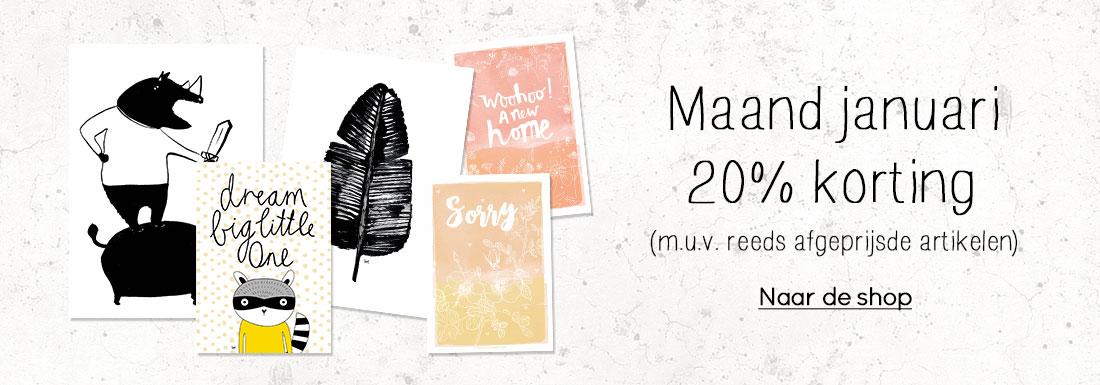 kinder_kaarten_en_posters_korting